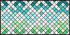Normal pattern #57591 variation #109415