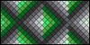 Normal pattern #31611 variation #109419