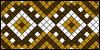 Normal pattern #17186 variation #109467