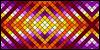 Normal pattern #25825 variation #109489