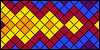 Normal pattern #16135 variation #109523