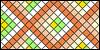 Normal pattern #31612 variation #109534