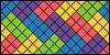 Normal pattern #30712 variation #109541