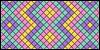 Normal pattern #41750 variation #109556