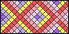 Normal pattern #31612 variation #109600