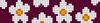 Alpha pattern #41224 variation #109628