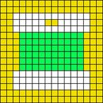 Alpha pattern #57947 variation #109630