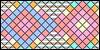 Normal pattern #61158 variation #109640