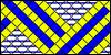 Normal pattern #56651 variation #109646