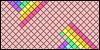 Normal pattern #45996 variation #109647