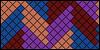 Normal pattern #8873 variation #109707