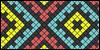 Normal pattern #61151 variation #109708