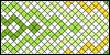 Normal pattern #25577 variation #109711