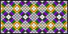 Normal pattern #17945 variation #109728