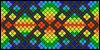Normal pattern #34948 variation #109741