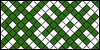 Normal pattern #35271 variation #109745