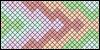 Normal pattern #61179 variation #109750