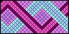 Normal pattern #61116 variation #109760