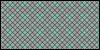 Normal pattern #43509 variation #109768