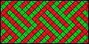Normal pattern #49386 variation #109777