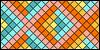 Normal pattern #31612 variation #109779