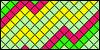 Normal pattern #25381 variation #109792