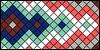 Normal pattern #18 variation #109804