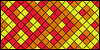 Normal pattern #31209 variation #109805