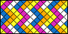 Normal pattern #2359 variation #109815