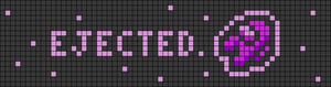 Alpha pattern #61034 variation #109846