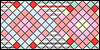 Normal pattern #61158 variation #109853