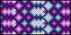 Normal pattern #55913 variation #109863