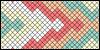 Normal pattern #61179 variation #109872