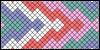 Normal pattern #61179 variation #109878