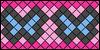 Normal pattern #59786 variation #109882