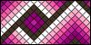 Normal pattern #35597 variation #109904