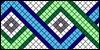 Normal pattern #61116 variation #109907