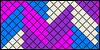 Normal pattern #8873 variation #109909