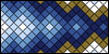 Normal pattern #47991 variation #109921