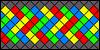 Normal pattern #61197 variation #109934