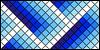 Normal pattern #61218 variation #109985