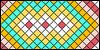 Normal pattern #19420 variation #109998