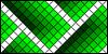 Normal pattern #61218 variation #109999