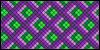 Normal pattern #36083 variation #110000