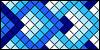 Normal pattern #61216 variation #110008