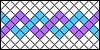 Normal pattern #29348 variation #110018