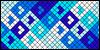 Normal pattern #26584 variation #110019