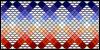 Normal pattern #60417 variation #110026