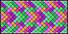Normal pattern #59832 variation #110027