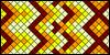 Normal pattern #59532 variation #110031